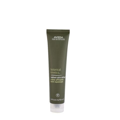Aveda Botanical Kinetics Radiant Skin Refiner 100ml - skin refiner