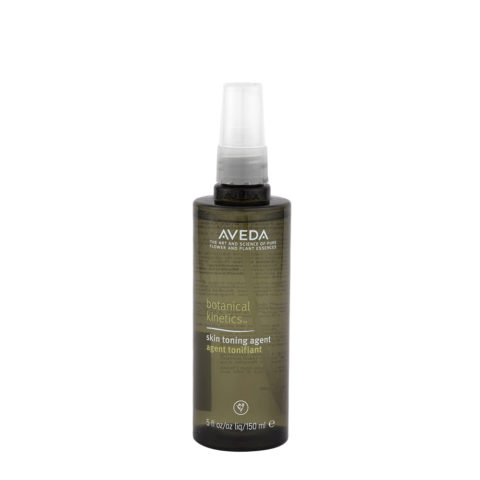 Aveda Botanical Kinetics Skin Toning Agent 150ml
