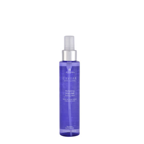 Alterna Caviar Multiplying Volume Styling Mist 147ml - protection & volume