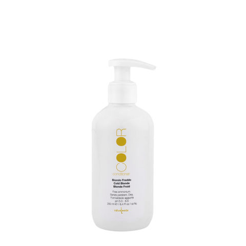Naturalmente Color Defence Conditioner Cold Blonde 250ml