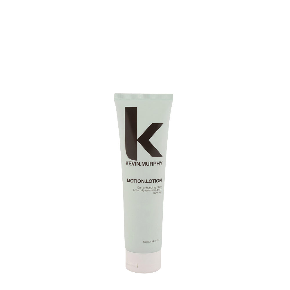 Kevin murphy Styling Motion lotion 100ml - curl enhancing lotion