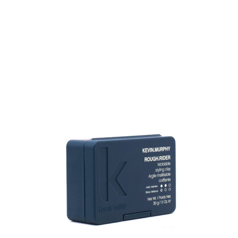Kevin murphy Styling Rough rider 30gr