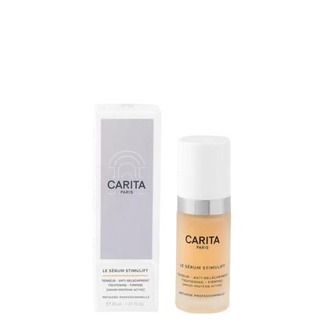 Carita Skincare Le Serum Stimulift 30ml - Brightness activator serum
