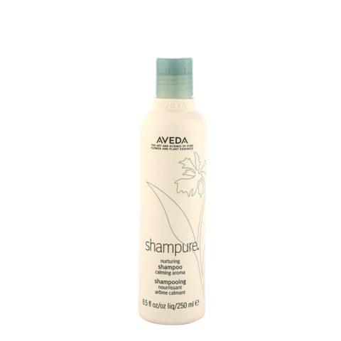 Aveda Shampure™ Nurturing Shampoo 250ml