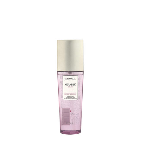 Goldwell Kerasilk Brilliance perfector 75ml
