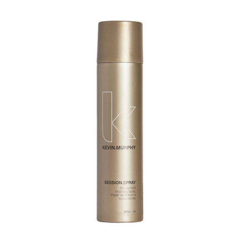 Kevin murphy Styling Session spray 370ml - strong hold hairspray