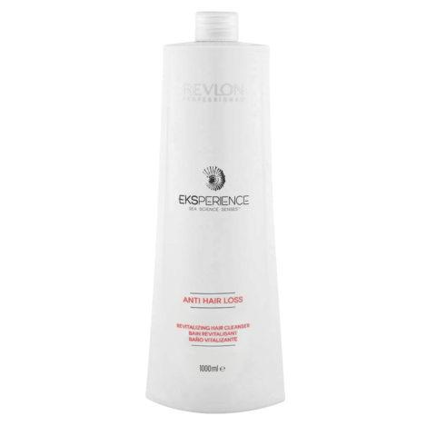 Eksperience Anti Hair Loss Revitalizing Hair Cleanser  Shampoo 1000ml