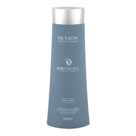 Eksperience Densi Pro Densifying Cleanser Shampoo 250ml