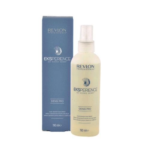 Eksperience Densi Pro Hair Densifying Spray 190ml