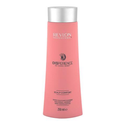 Eksperience Scalp Comfort Dermo Calm Cleanser Shampoo 250ml