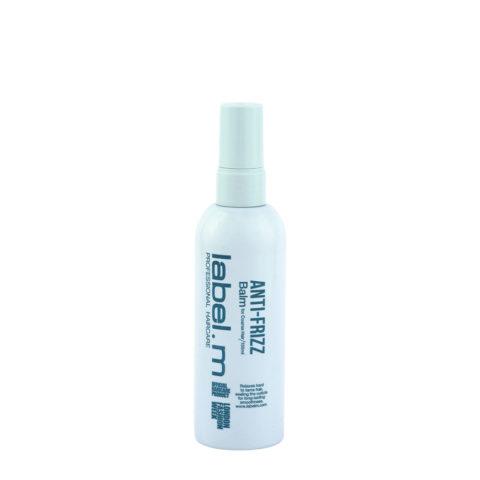 Label M. Anti Frizz Balm 150ml