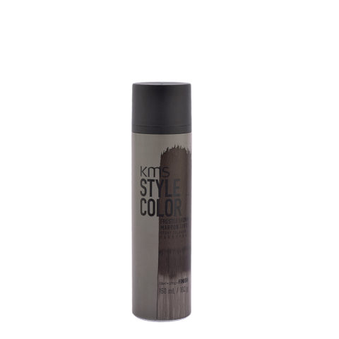KMS StyleColor Frosted brown 150ml