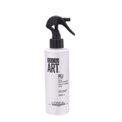 L'oreal Tecni Art Pli Spray 190ml