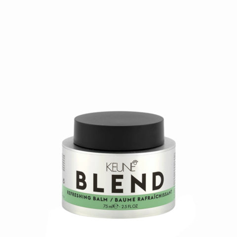Keune Blend Refreshing Balm 75ml - Refreshing Balm