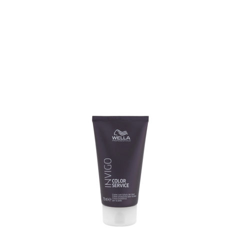 Wella Service Pre-guard skin protection cream 75ml
