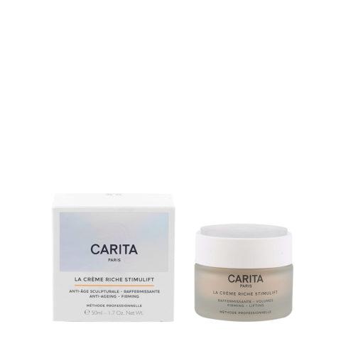 Carita Skincare La Crème Riche Stimulift 50ml