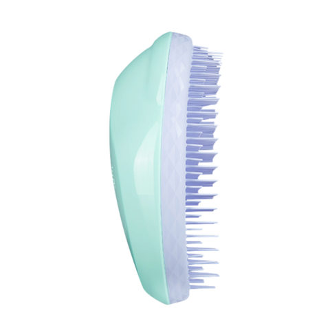 Tangle Teezer Detangling Fine & Fragile Lilac Mint