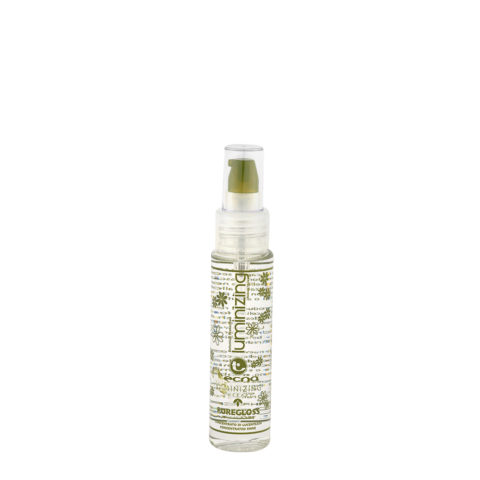 Tecna Luminizing Therapy Puregloss 60ml - Illuminating Serum