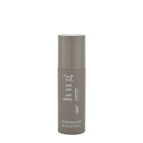 Jean Paul Mynè Hug Enjoyable Intense Curly hair 150ml