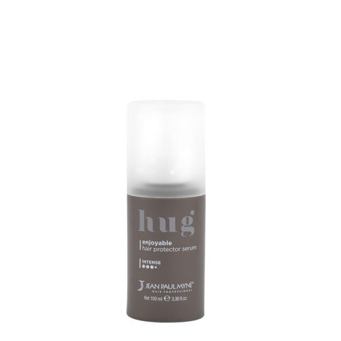 Jean Paul Mynè Hug Enjoyable Hair protector Serum 100ml