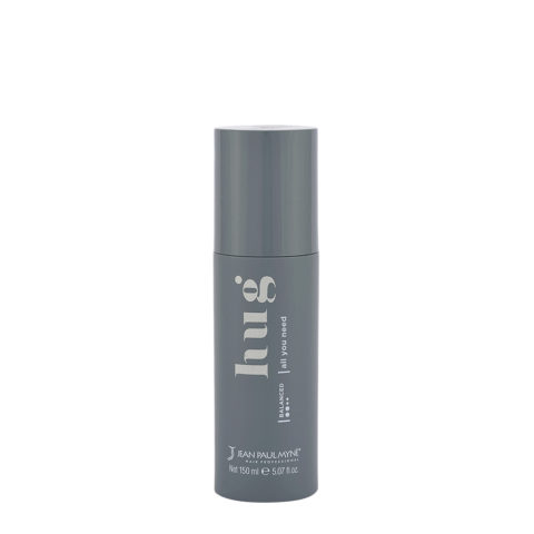 Jean Paul Mynè Hug All you Need 150ml - Multifunction Serum