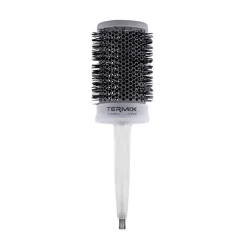 Termix C Ramic Ionic Brush Ø 60