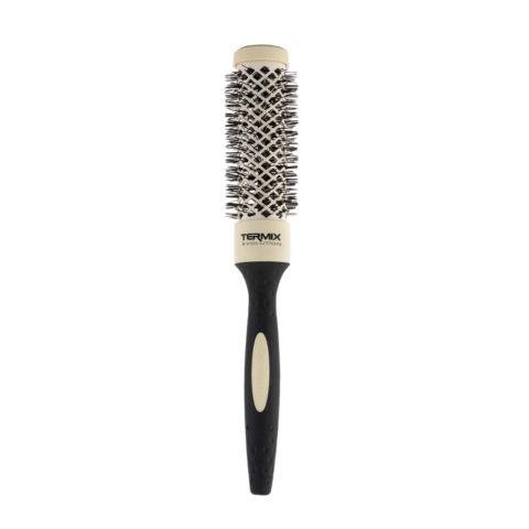 Termix Evolution Soft Brush Ø 28 For Fine Hair