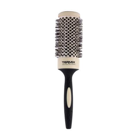 Termix Evolution Soft Brush Ø 37 For Fine Hair