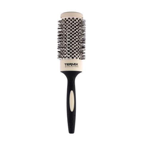 Termix Evolution Soft Brush Ø 43 For Fine Hair