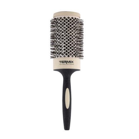 Termix Evolution Soft Brush Ø 60 For Fine Hair