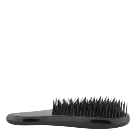 Termix Professional Tangle Tamer Black Brush