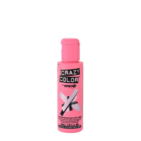 Crazy Color Ice Mauve no 75, 100ml