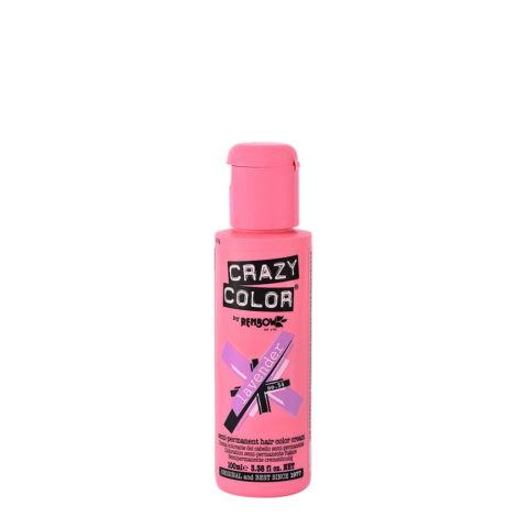 Crazy Color Lavender no 54, 100ml