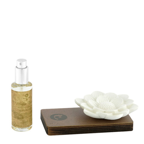Tecna Aromatic Flower Ambience Fragrance kit