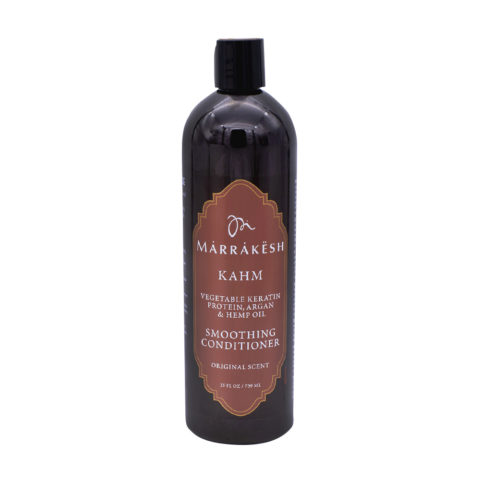 Marrakesh Kahm Smoothing conditioner 739ml