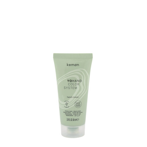 Kemon Yo Hand Cream 60ml