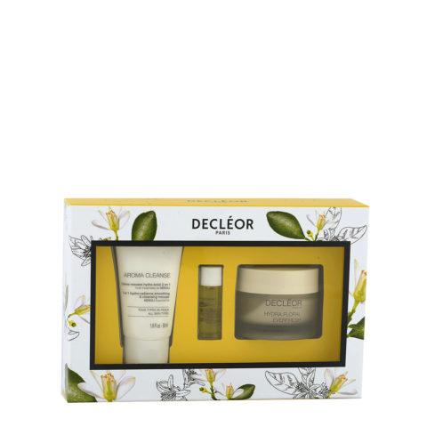 Decléor Hydrating Box