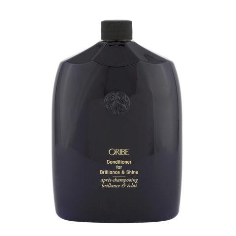 Oribe Conditioner for Brilliance & Shine 1000ml