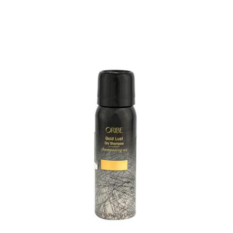 Oribe Gold Lust Dry Shampoo 75ml