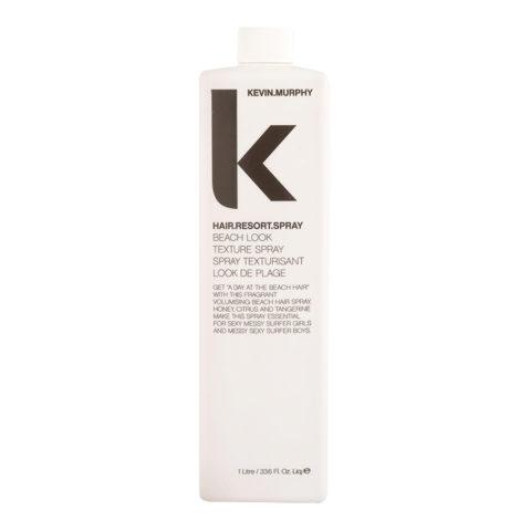 Kevin murphy Styling Hair resort spray 1000ml - Sea salt spray