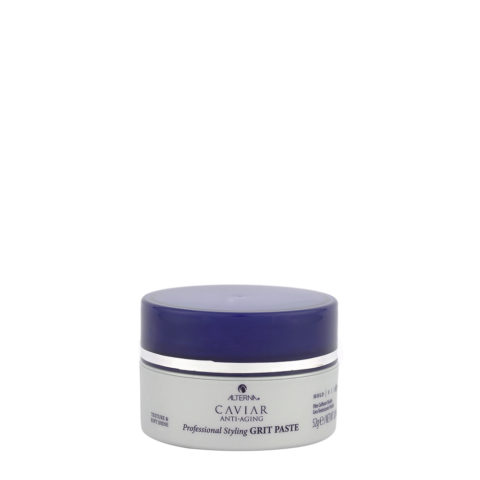 Alterna Caviar Grit Paste 52gr