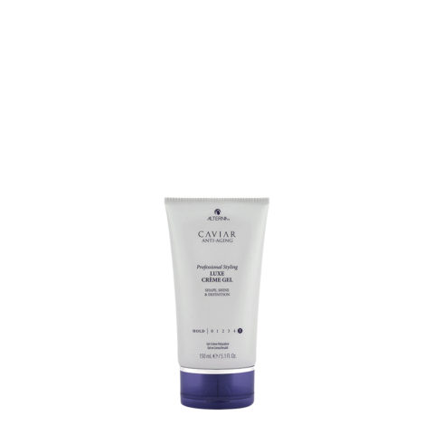 Alterna Caviar Luxe Creme Gel 150ml