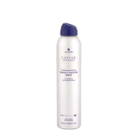 Alterna Caviar Styling Perfect Texture Spray 184gr