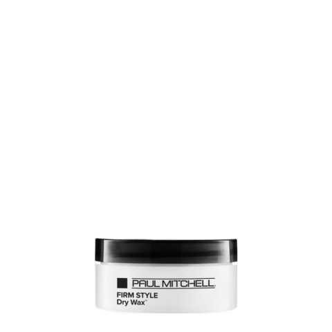 Paul Mitchell Firm style Dry wax 50gr