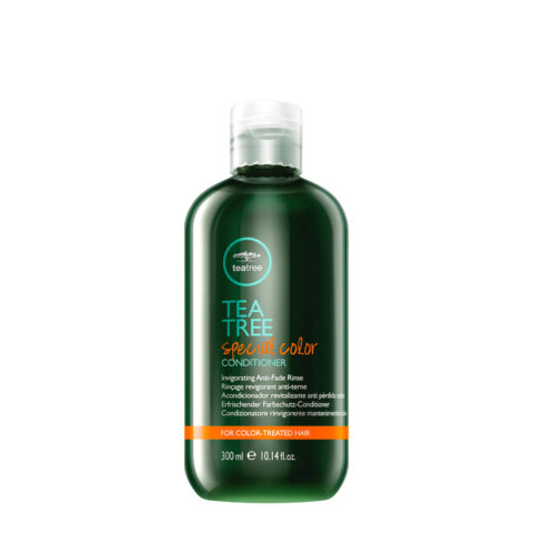 Paul Mitchell Tea Tree Special Color Conditioner 300ml - For Colored Hair