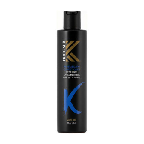 Tricomix Revitalizing Conditioner 250ml - Nourishing, volume building, for hair loss prevention