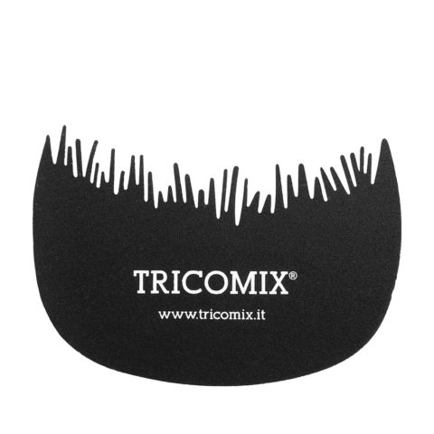 Tricomix Optimizer Hairline - Keratin Fibers Application Comb