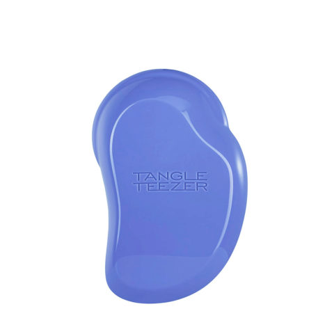 Tangle Teezer Original Purple Electric