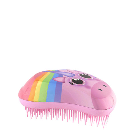 Tangle Teezer Original Mini The Unicorn