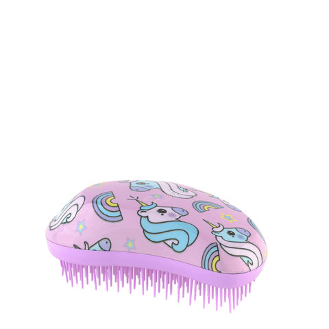 Tangle Teezer Original Mini Unicorn Magic